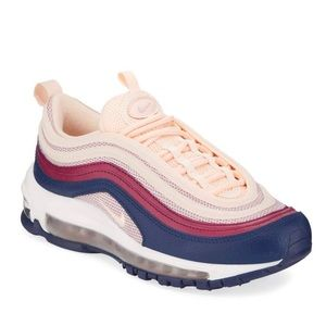 Women's Nike Air Max 97 Casual Shoes